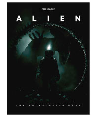 alien the rpg game