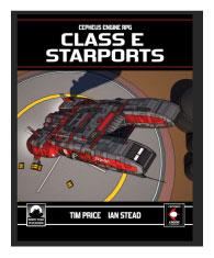 class e star ports