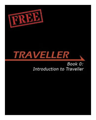 Book 0: Introduction to Traveller