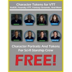 free-crew-tokens-for-roll20-foundry-vtt-cover_2109446837