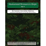 hr-dept-vol-1-36-marines-cover