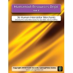 hr-dept-vol-2-36-merchants-cover
