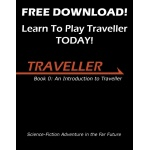 intro-to-traveller-rpg-pdf_2048125296