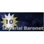 patreon_baronet