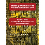 starship-malfunctions-instruction-sheet