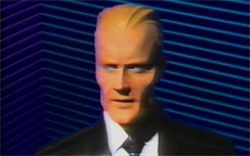 traveller rpg music art of noise with max headroom