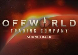 traveller rpg music offworld trading company soundtrack